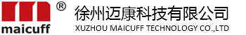 Xuzhou Maicuff Technology CO.,Ltd